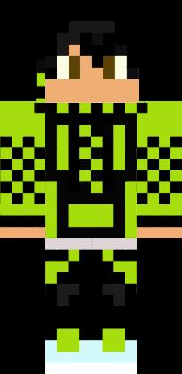 Скины по никам майнкрафт 1.5.2 для мальчиков brainmaps - Minecraft