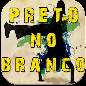 Download Preto No Branco letra cifra APK for Laptop