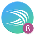 SwiftKey Beta - Chinese APK for Bluestacks