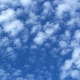 Captivating Clouds 6 by RMC Rochester - Landscapes Cloud Formations ( sky, random, nature, clouds, abstract, colors,  )