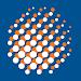 BlueOrange Icon