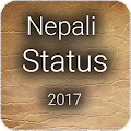 1000+ Nepali Status 2017 Latest APK for Kindle Fire