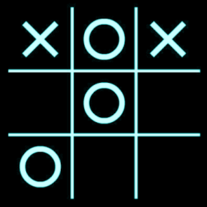 Download TicTacToe Classic For PC Windows and Mac