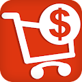 App china shopping online APK for Kindle
