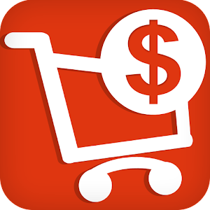 china shopping online Icon