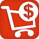 china shopping online APK