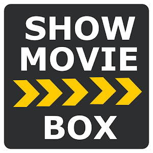 Download SHOW MOVIE BOX For PC Windows and Mac