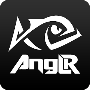 ANGLR Fishing App - Fishing Logbook of Your Trips For PC / Windows 7/8/10 / Mac – Free Download