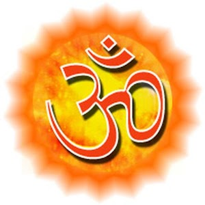 Muhurtham android apps on google play for Aum indian cuisine