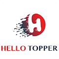 Free Download Hello Topper: Official for Colleges & Exams Prep APK for Blackberry