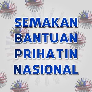 Semakan Bantuan Prihatin Nasional For PC / Windows 7/8/10 / Mac – Free Download