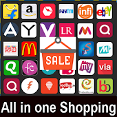 Download Online Shopping India APK to PC