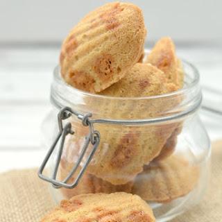 Gluten Free Butterscotch Chips Recipes
