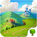 APK Game Farmdale for iOS