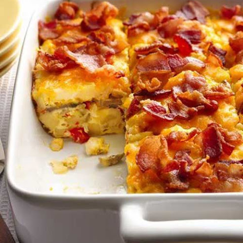diner style hash browns are crispy hash browns 009 hash brown recipes ...