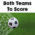 App Both Teams To Score - Football Analysis APK for Windows Phone
