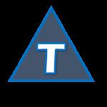 Kolay Trigonometri Icon