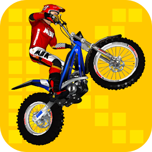 Motorbike HD For PC