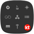 Download KT 멤버십 APK for Android Kitkat