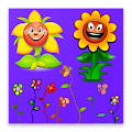 App Flowers A to Z APK for Kindle