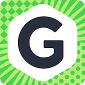 GAMEE - Play with your friends APK for Lenovo