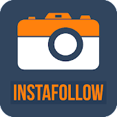 Unfollowers for Instagram APK for Ubuntu