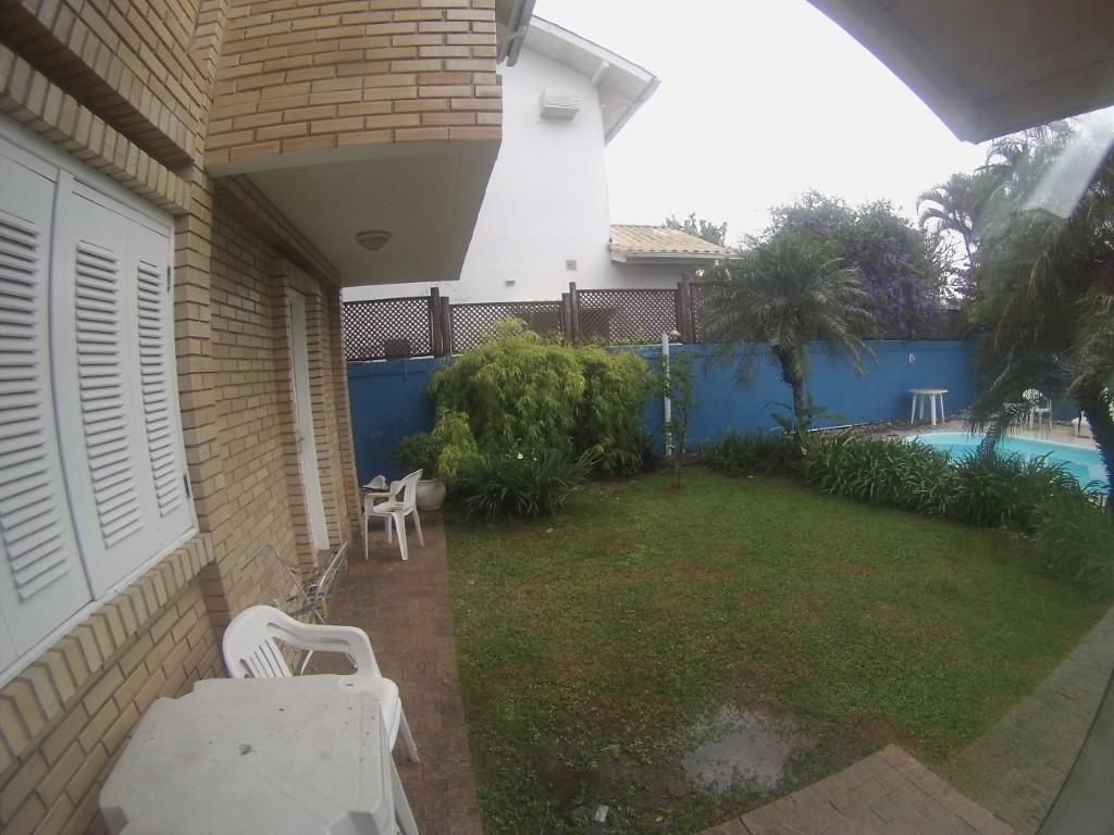 Casa Florianópolis Jurerê Internacional 2068930