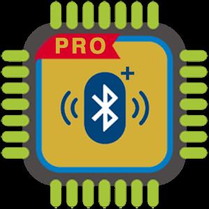 Bluetooth Terminal HC-05 Pro For PC / Windows 7/8/10 / Mac – Free Download