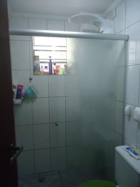 Apto 2 Dorm, Picanco, Guarulhos (AP3713) - Foto 11