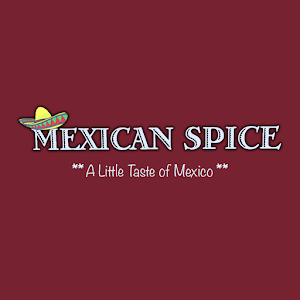 Download Mexican Spice for Windows Phone