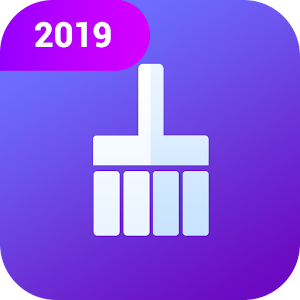 Easy Cleaner Plus For PC / Windows 7/8/10 / Mac – Free Download
