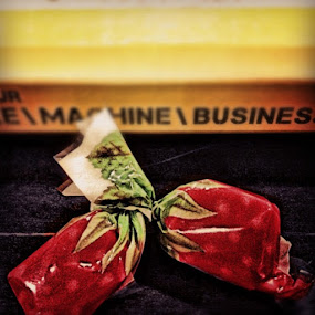 mY Candy 😊🍡 by Oyie Inkiriwang - Instagram & Mobile Instagram