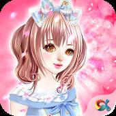 Game Girl Beauty: Fashion && Idol apk for kindle fire