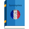 App Synonyms French Offline APK for Kindle