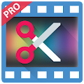 AndroVid Pro Video Editor X86 APK for Bluestacks