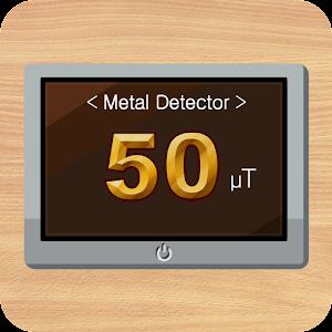 Metal Detector For PC (Windows & MAC)