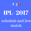 Free IPL 2017 live app IPL 10 APK for Windows 8