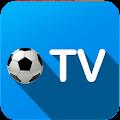 App Burma TV version 2015 APK