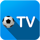 Burma TV file APK Free for PC, smart TV Download