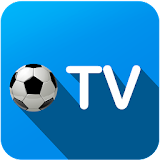 Burma TV Apk Download Free for PC, smart TV