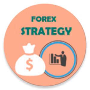 5 Best Forex Strategies for PC-Windows 7,8,10 and Mac