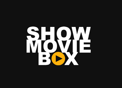 MovieBox - Free Movies & Shows for pc