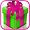 Greeting Cards free 5.0 Apk