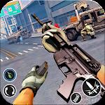 Cover Shoot: Elite Sniper Strike on PC / Windows 7.8.10 & MAC