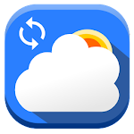 MultiSync for Cloud – compatible with iCloud® 2.0.4-icloud