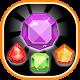 super jewel match 2 pro