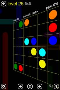 Game Flow Free APK for Kindle