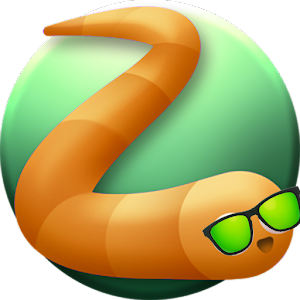Snake juibe WWE For PC (Windows & MAC)