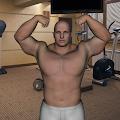 Free app Simulator athlete Tablet