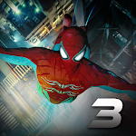 Super Spider Strange War Hero For PC / Windows / MAC